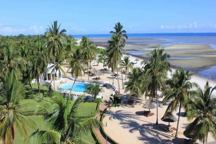 Kunduchi_Beach_Hotel__Resort
