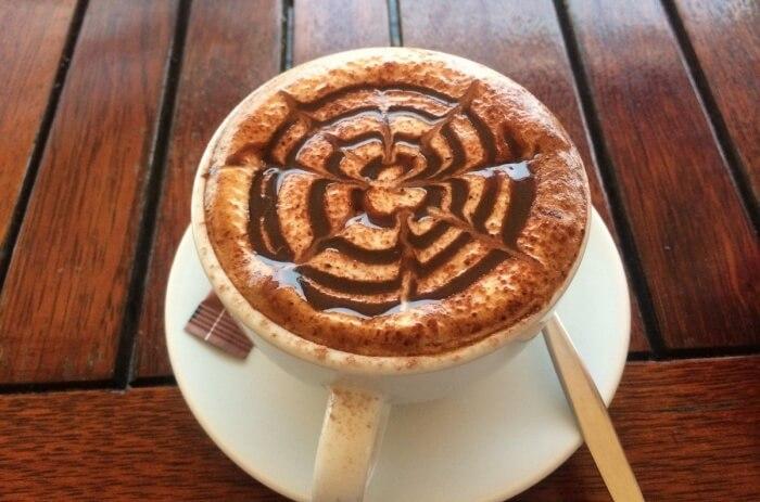 Mind Hub Café