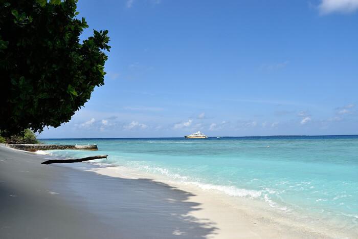 Mjelle Beach, Bodo