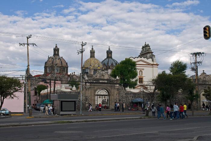 Museo-de-El-Carmen