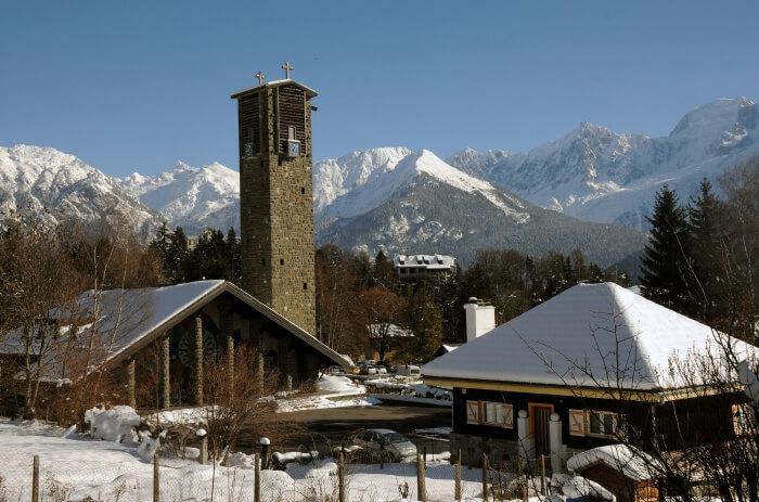 Must Visit Highest Peaks