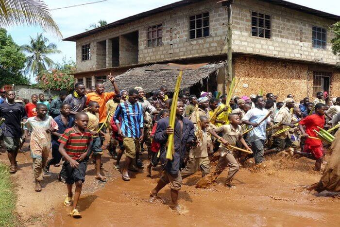 Mwaka_Kogwa_Festival