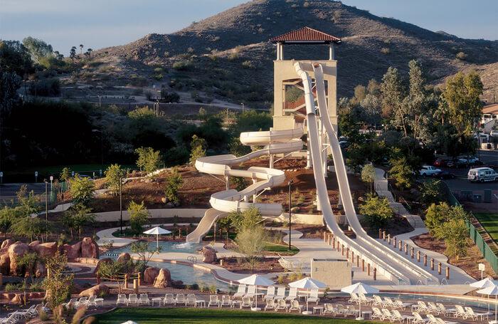 Oasis_Water_park