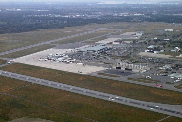 Ottawa_McDonald-Cartier_International_Airport_
