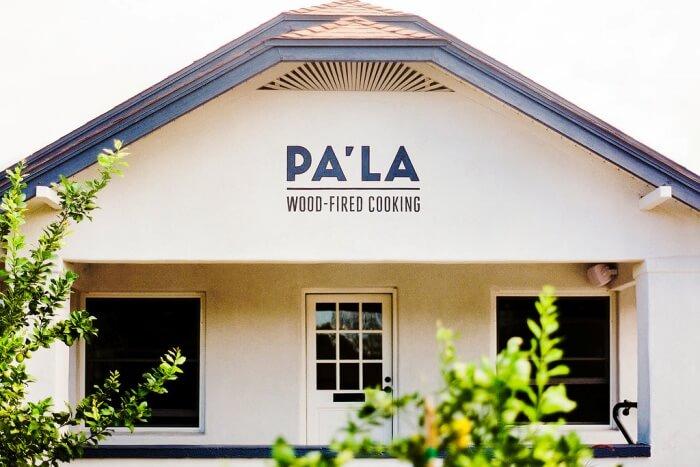 Pa'La