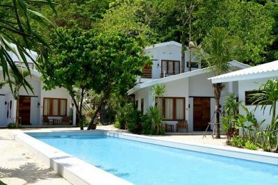 Phuket 3 Star Hotels