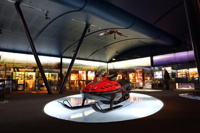Siida-Museum