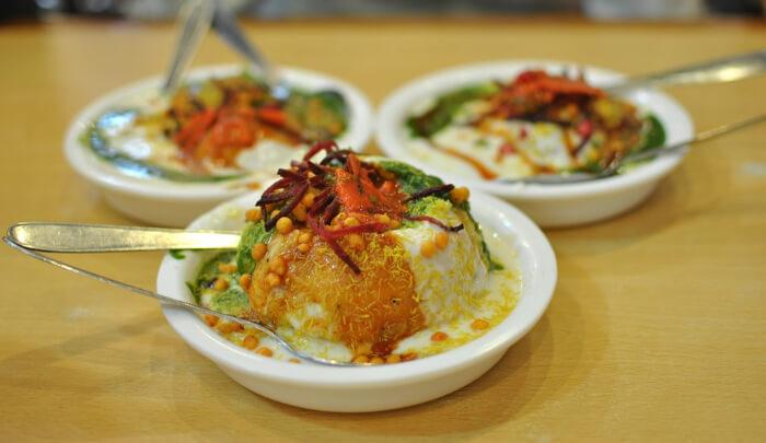 Sitara Indian Restaurant