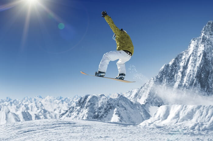 4dfc6289a4d0 10 Best Adventurous Places To Ski In New Zealand