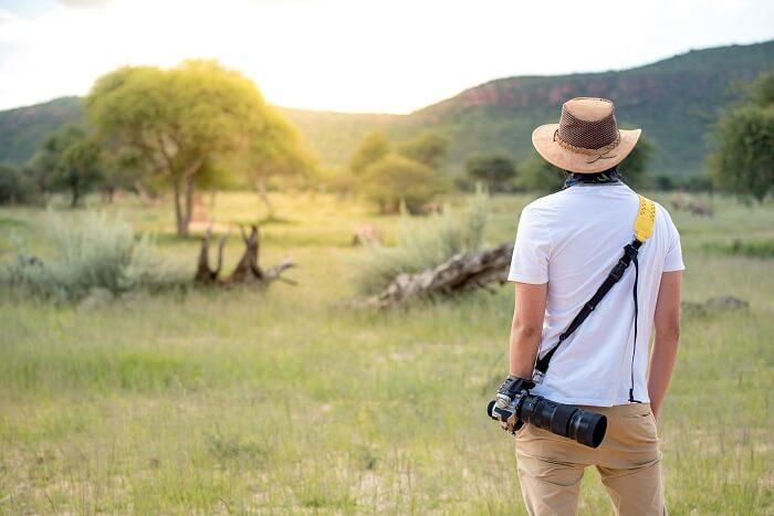 Tanzania Travel Tips cover