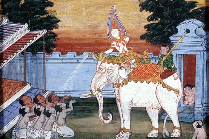 The-Land-of-White-Elephant