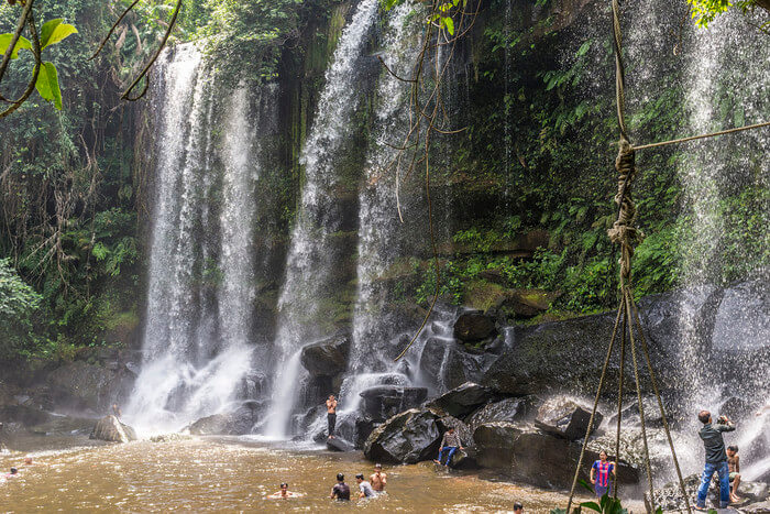 The_Kulen_Mountain_Waterfall_Trek