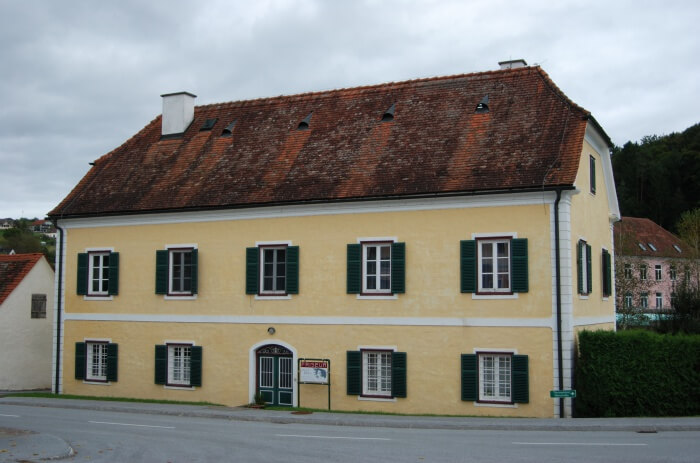 Thermenland Styria
