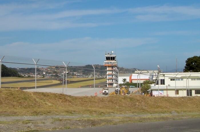 TobíasBolaños-International-Airport