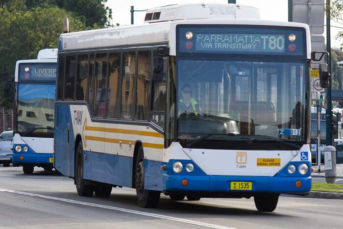 Transport_Facilities_in_Sydney