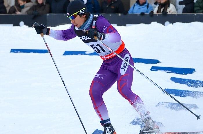 Try-Alpine-Sports-in-Japan