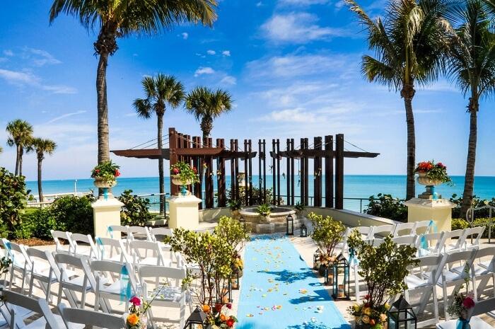 Vero Beach Hotel & Spa