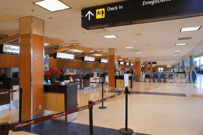 Victoria_International_Airport
