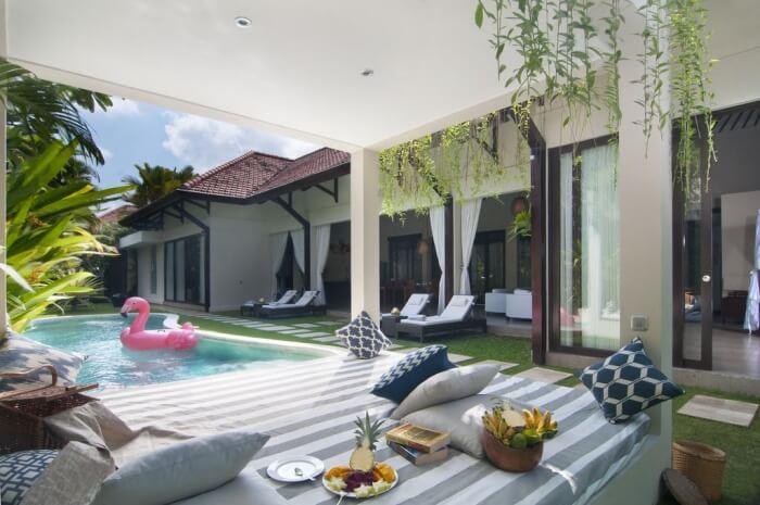 Villa Alice – Contemporary Luxury Villa in Caesarea