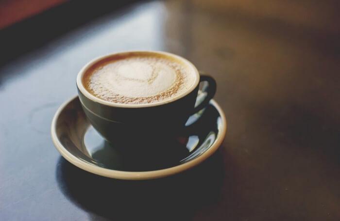 Weekenders Coffee