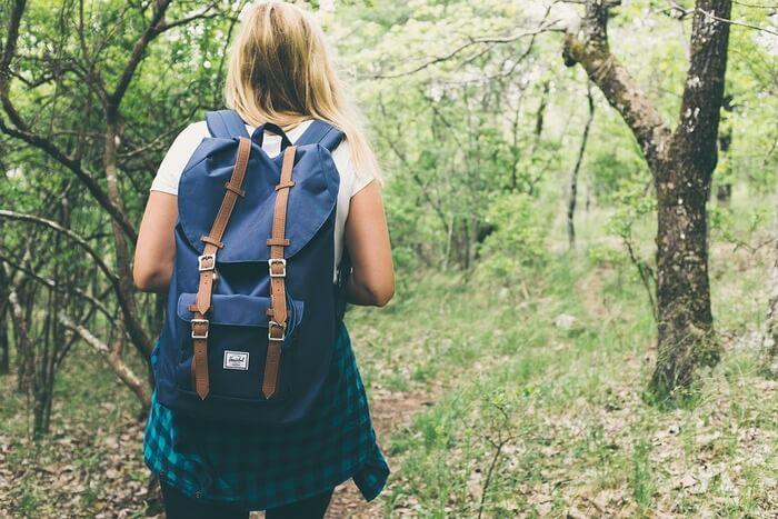 Packing For Langtang Valley Trek