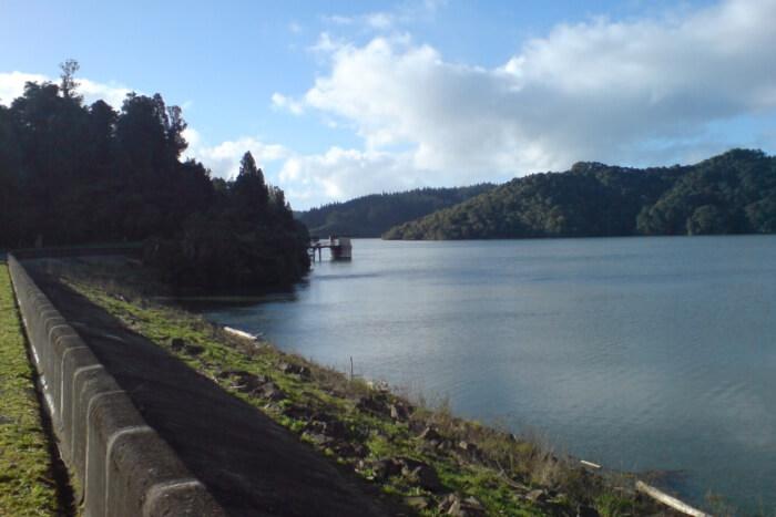 Whau River