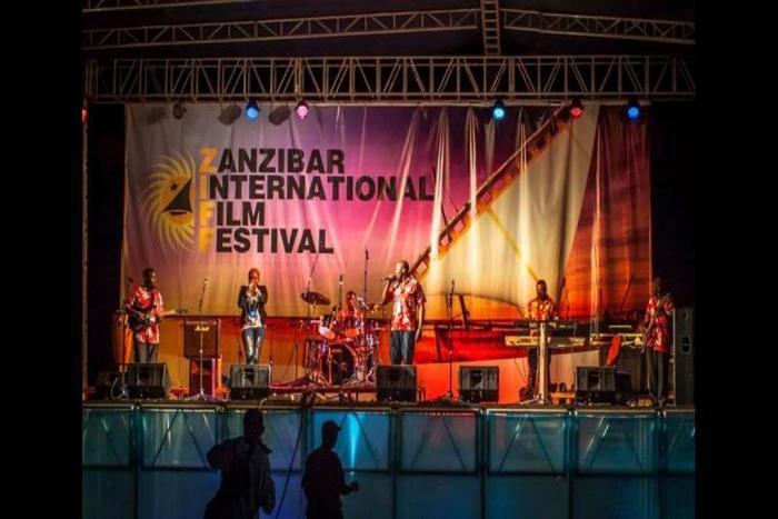 Zanzibar_International_Film_Festival