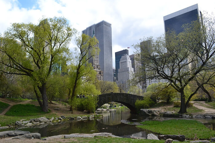 central-park-