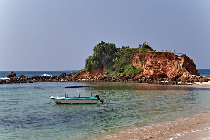 cover Things To Do In Mirissa
