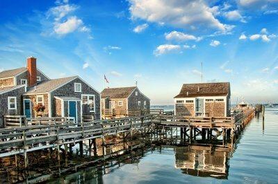 Best Beaches In Boston