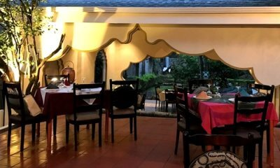 Famous Indian Restaurants In Costa Rica