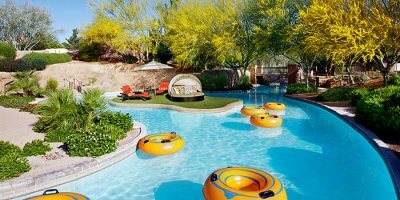 cover for places for water rides in phoenix