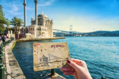 Most important Istanbul Travel Tips