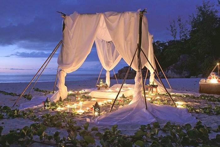 egypt romantic places cover