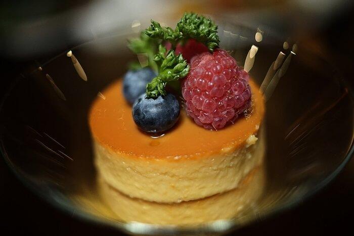 filipino dessert