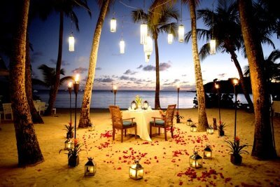 Exotic Destinations for Honeymoon in Jamaica