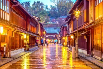 japan monsoon