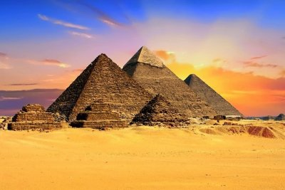 Most incredible oldest countries in the world