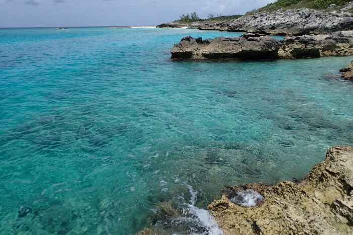 Best-Time-To-Visit-The-Bahamas