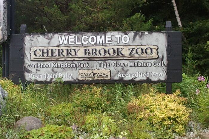 Cherry-Brook-Zoo