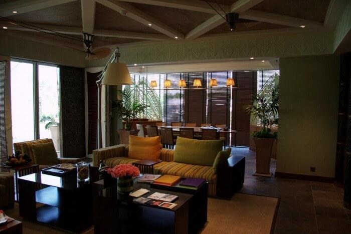 Hotel Sonam