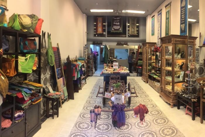 Rajana Crafts