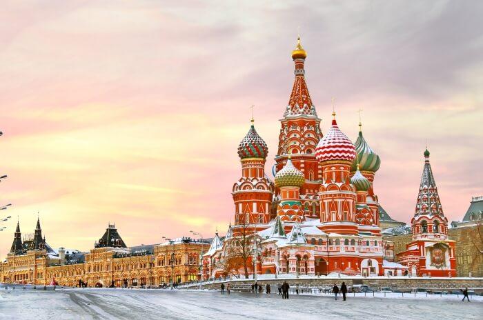 russia in winter_cover