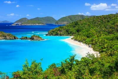 French Overseas Territories