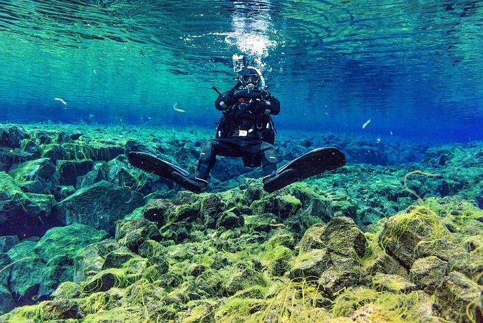 Most Exquisite Snorkeling Destinations in Europe