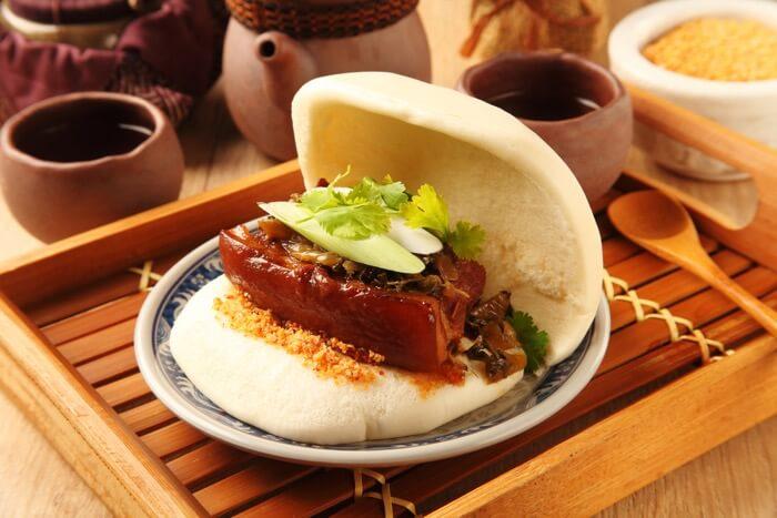 taiwan restaurants