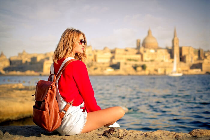 Top Things To Do In Malta
