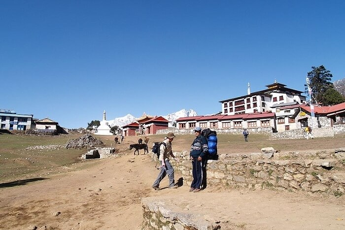 Tengboche_village