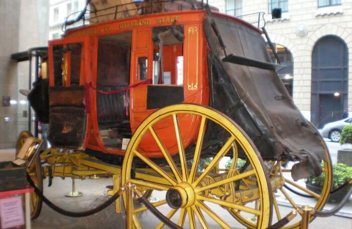 Alaska-Heritage-Museum-Wells-Fargo