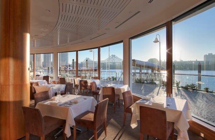 Aria-Restaurant-Brisbane